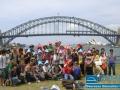 AIPE Avustralya Dil Okulu Resimler 9