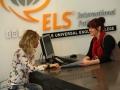 ELS Avustralya Dil Okulu Resimler 8
