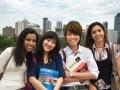 Embassy English Avustralya Dil Okulu Resimler 10