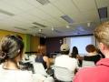 Embassy English Avustralya Dil Okulu Resimler 5