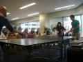 ILSC Avustralya Dil Okulu Resimler 4