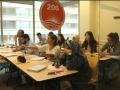ILSC Avustralya Dil Okulu Resimler 5