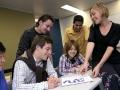 Kaplan Avustralya Dil Okulu resimler 10