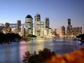 Kaplan Avustralya Dil Okulu resimler 11