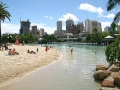 Kaplan Avustralya Dil Okulu resimler 13