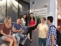 Kaplan Avustralya Dil Okulu resimler 14