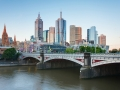 Kaplan Avustralya Dil Okulu resimler 6