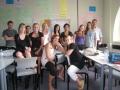 LSI Avustralya Dil Okulu Resimler 4