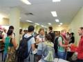 LSI Avustralya Dil Okulu Resimler 6