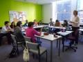 LSI Avustralya Dil Okulu Resimler 8