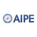 AIPE Logo