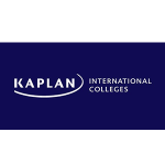 kaplan_ international_logo