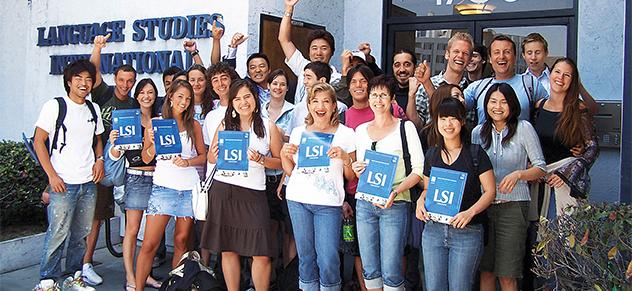 Avustralya Yurtdışı Dil Eğitimi